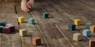 gry dla przedszkolaków